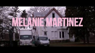 Download Melanie Martinez - Cry Baby (Behind The Scenes) Video