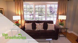 Download Unsellables - Season 1, Episode 19 Video