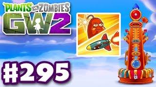 Download BOOM Challenge! - Plants vs. Zombies: Garden Warfare 2 - Gameplay Part 295 (PC) Video