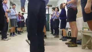 Download Ban Shake shake dance Video