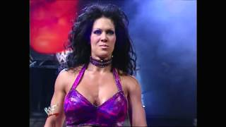 Download #RIPChyna - Chyna Entrance (RAW, April 30, 2001) Video