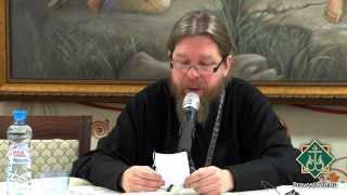 Download Встреча с архимандритом Тихоном (Шевкуновым) Video