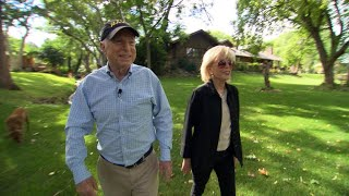 Download John McCain: The 2017 ″60 Minutes″ interview Video