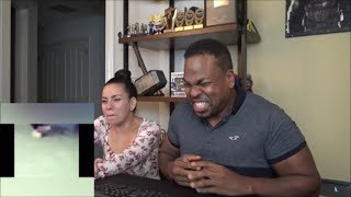 Download Tony Baker (Try Not To Laugh Challenge) winged edition - REACTION!!! Video