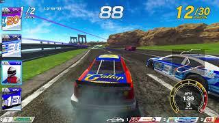 Download Daytona Championship Usa (Seaside Street) [Manual] 60 Fps (PC) Video