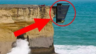 Download 15 Insane BILLIONAIRE Mansions You Have To See To Believe Video