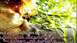 Download Ahmet- K Sakın KaL Deme [2o12].mp4 Video
