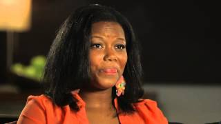 Download CDC: Masonia's Story, Let's Stop HIV Together Video