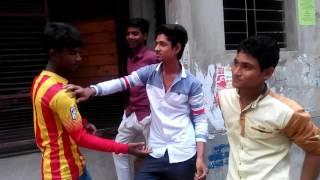 Download Bangla new funny video. paytara buzz polapain Video