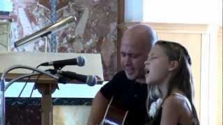 Download Josiane Comeau au mariage a Stephane et Julie Neguac Video