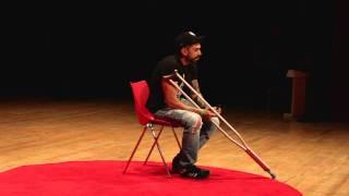 Download El pretexto perfecto para vivir una meta. | Enrique Guajardo | TEDxGuadalajara Video