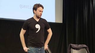 Download George Hotz Presents Comma Neo for Udacity Students Video