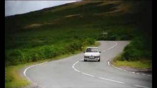 Download Fifth Gear - Peugeot 207 Gti Video
