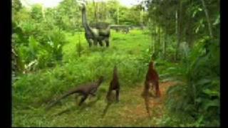 Download Dinosaur Planet - Pod's Travel's - Part 1 Video