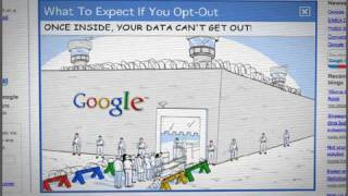 Download Google Opt Out Feature Lets Users Protect Privacy By Moving To Remote Village Video