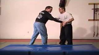 Download Dirty Fighting Secrets of Judo YouTube Video
