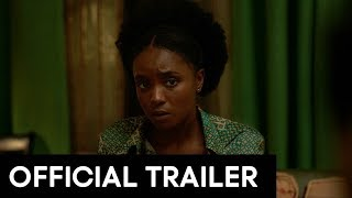 Download IF BEALE STREET COULD TALK - Official Main Trailer [HD] Video
