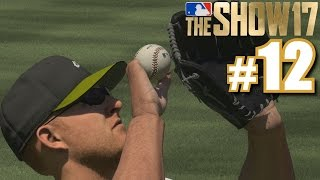 Download MOST DRAMATIC FINISH EVER! | MLB The Show 17 | Diamond Dynasty #12 Video
