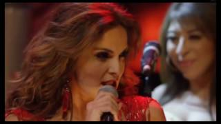 Download Mix Sonora Dinamita [Febrero 2017] Video