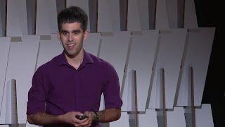 Download Neuroscience's Next 100 Years   Sam Rodriques   TEDxBeaconStreet Video