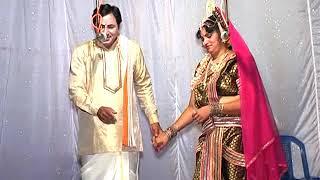 Download baktha chintamani natakam-6 Video