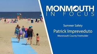 Download Summer Safety Video