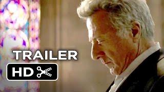 Download Boychoir Official Trailer #1 (2015) - Dustin Hoffman, Kathy Bates Movie HD Video