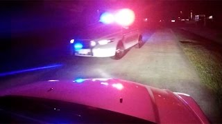 Download Street Racing GONE WRONG - COPS Bust Street Racers! Video