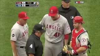 Download MLB Ejections Compilation Video