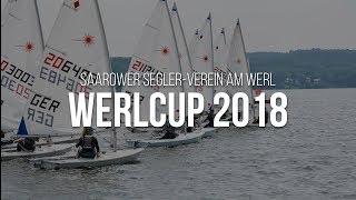 Download Werlcup 2018 Video