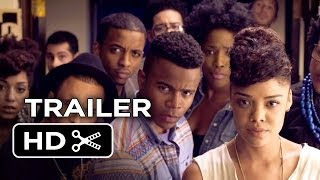 Download Dear White People Official Teaser Trailer 1 (2014) - Comedy HD Video