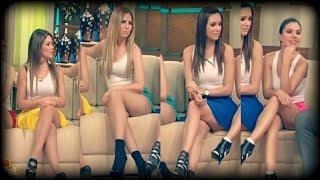 Download Tania Rincón ❤️ Raquel Bigorra ❤️ Tabata Jalil ❤️ Recuerdo 2013 ❤️ Video