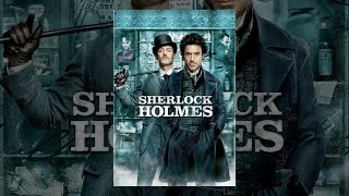 Download Sherlock Holmes (2009) Video