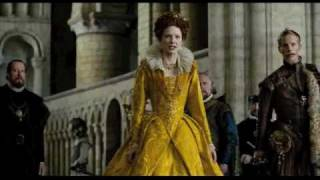 Download ″I, too can command the wind, sir!″ (Cate Blanchett) Video