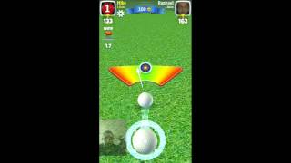 Download Golf Clash - Double Draw with Two Hole-In-Ones! Video