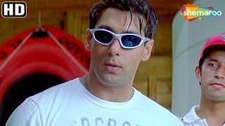 Download Salman Khan & Priyanka Chopra scenes from Mujhse Shaadi Karogi - Comedy Hindi Movie Video