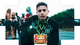 Download MC Hariel - Vou buscar (GR6 Filmes) DJ Nene MPC Video