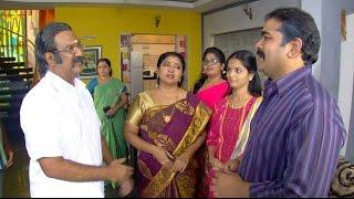 Download Priyamanaval Episode 572, 03/12/16 Video