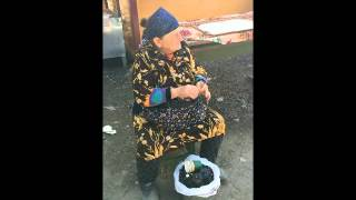 Download Soyush soyen nene Mirt video lap teze Video