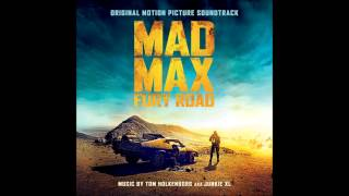 Download Mad Max: Fury Road | The Bog Video