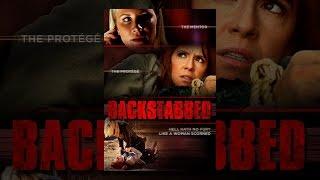 Download Backstabbed Video