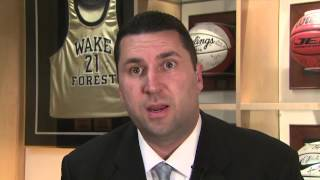 Download IMG Learfield Ticket Solutions Video