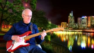 Download Vaya Con Dios - Ricky King - cover by Dave Monk Video