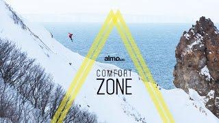 Download COMFORT ZONE : FULL MOVIE - Almo Video