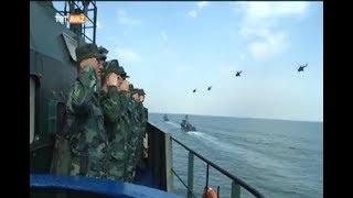 Download Azerbaycan Sınır Kuvvetleri'nin Tatbikatı Nefes Kesti - TRT Avaz Haber Video