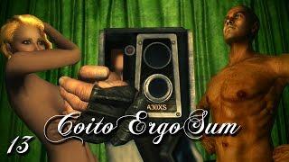 Download New Vegas Mods: Coito Ergo Sum - 13 Video
