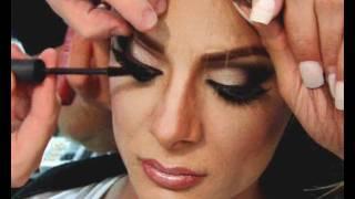 Download Miss Brasil Gay 2011 by Nel - alta resolução Video