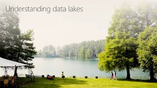 Download Architecting robust Big Data Solutions with Azure Video