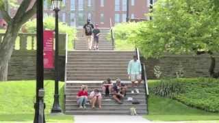 Download Cornell University Summer College - Precollege Programs Video