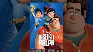Download Wreck-It Ralph Video